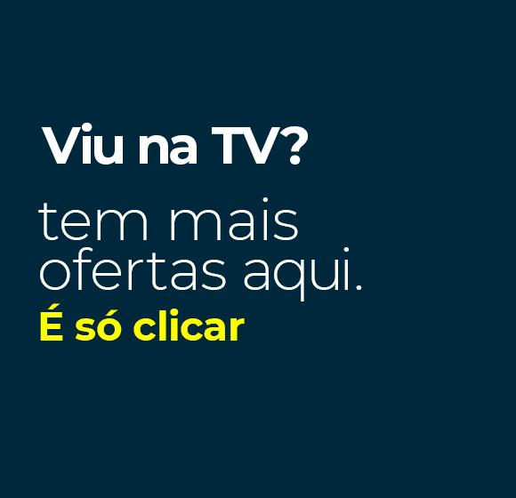 Viu na TV