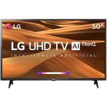 439473-Smart-TV-LED-50-LG-UM7360-UHD-1