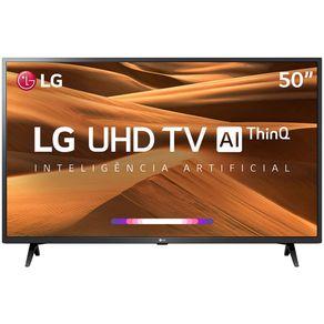 439473-Smart-TV-LED-50-LG-UM7360-UHD-1