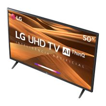439473-Smart-TV-LED-50-LG-UM7360-UHD-8