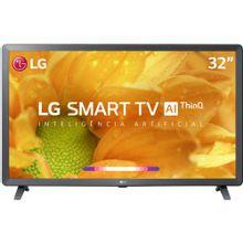 Smart-TV-LED-32-LG-32LM625-com-Inteligencia-Artificial