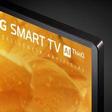 Smart-TV-LED-32-LG-32LM625-com-Inteligencia-Artificial-4