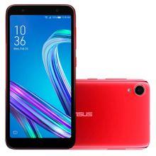 Smartphone-Asus-ZA550KL-ZENFONE-LIVE-L1-32GB-Vermelho