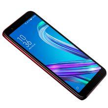Smartphone-Asus-ZA550KL-ZENFONE-LIVE-L1-32GB-Vermelho-4
