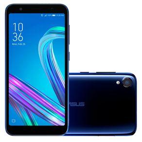 Smartphone-Asus-ZA550KL-ZENFONE-LIVE-L1-32GB-azul