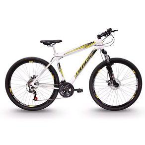 Bicicleta-Track-Bikes-Aro-29-TB-NINER-21-velocidades-e-freio-a-Disco-Branco