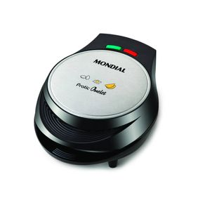 Omeleteira-Eletrica-OM-01-Mondial