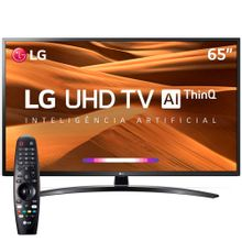 Smart-TV-LG-65-UM7470-COM-INTELIGENCIA-ARTIFICIAL