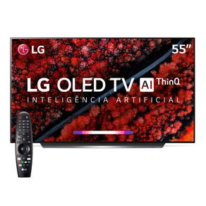Smart-TV-OLED-55-LG-OLED55C9-UltraHD-4K-com-Inteligencia-Artificial-HDR-WebOS-4-5-e-Controle-Smart-Magic