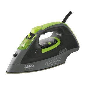 Ferro-de-passar-roupas-Arno-FSC1-Smartgliss