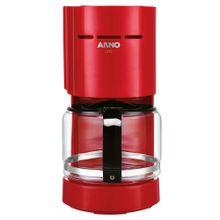 Cafeteira-eletrica-Arno-CF06-UNO-RED-com-capacidade-para-ate-30-xicaras-1