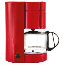 Cafeteira-eletrica-Arno-CF06-UNO-RED-com-capacidade-para-ate-30-xicaras-2