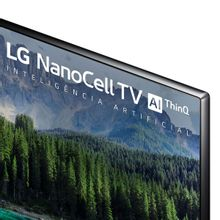 Smart-TV-LED-65-LG-SM8600-NanoCell-4K-IPS-HDR-com-Dolby-Vision-Atmos-ThinQ-AI-Inteligencia-Artificial-7