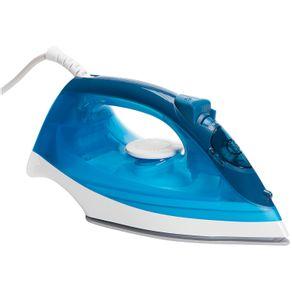 Ferro-de-passar-roupas-a-vapor-Philips-Walita-RI1436-Comfort-ceramica