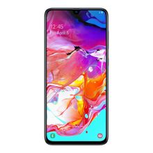 Smartphone-Samsung-Galaxy-A70-Tela-6-7-128GB-Octa-Core-CAmera-Tripla-1