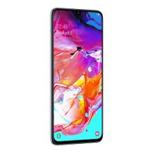 Smartphone-Samsung-Galaxy-A70-Tela-6-7-128GB-Octa-Core-CAmera-Tripla-2