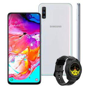 Smartphone-Samsung-Galaxy-A70-Tela-6-7-128GB-Octa-Core-CAmera-Tripla-smartwatch