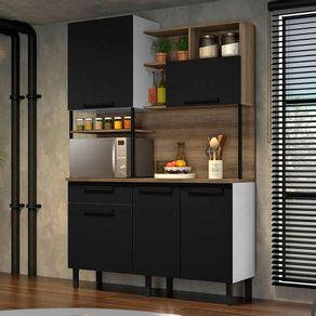 Kit-cozinha-Compacta-em-aco-Itatiaia-Bali-5-Portas-e-1-Gaveta