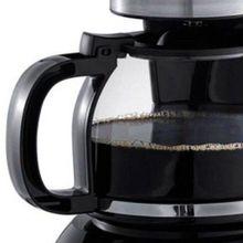 Cafeteira-Eletrica-Black-Decker-CM301-BR-com-jarra-de-vidro-ate-30-cafezinhos-2