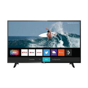 smart-tv-32-quot-led-hdr-wi-fi-2-usb-3-hdmi-aoc