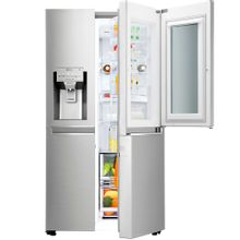 Geladeira-LG-New-Lancaster-Side-by-Side-InstaView-Door-in-Door™-601-Litros-com-Hygiene-Fresh-2