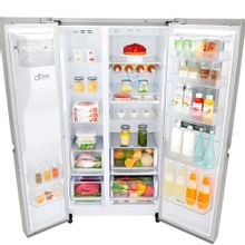 Geladeira-LG-New-Lancaster-Side-by-Side-InstaView-Door-in-Door™-601-Litros-com-Hygiene-Fresh-9