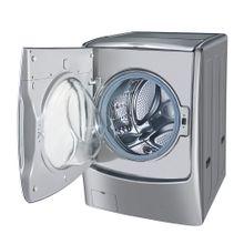 Lava-e-Seca-LG-TWINWash-17kg-WD17VTS6-14-programas-de-lavagem-aco-escovado-2