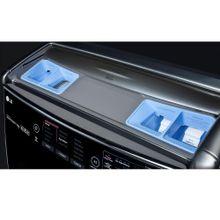 Lava-e-Seca-LG-TWINWash-17kg-WD17VTS6-14-programas-de-lavagem-aco-escovado-3