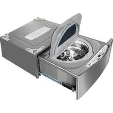 mini-lavadora-LG