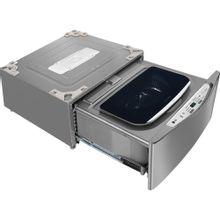 mini-lavadora-LG-1