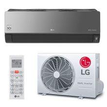 Ar-condicionado-LG-Dual-Inverter-12000Btus-com-SmartThiQ