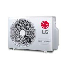 Ar-condicionado-LG-Dual-Inverter-12000Btus-com-SmartThiQ-8