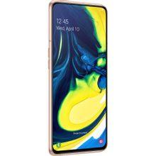 Smartphone-Samsung-Galaxy-A80-Tela-6-7-Octa-Core-128GB-Camera-Tripla-48MP-8MP-ToF-2