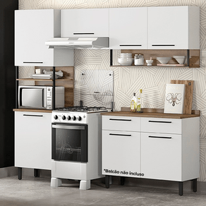 Kit-Itatiaia-cozinha-bali-2-pecas-branco