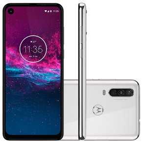 Smartphone-Motorola-One-Action-128GB-Branco