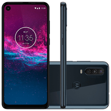 Smartphone-Motorola-One-Action-128GB-Azul