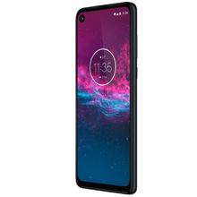 Smartphone-Motorola-One-Action-128GB-Azul-2
