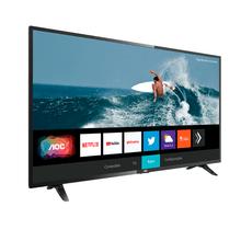 SMART-TV-LED-AOC-32-HD-1