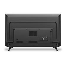 Smart-TV-AOC-32-HD