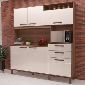 Armario-de-Cozinha-compacta-Luciane-Nivea-6-portas-2-gavetas