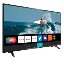 Smart-TV-LED-Fullhd-43-aoc-hdr-1
