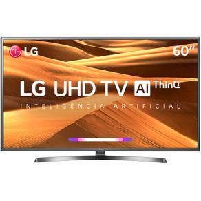 Smart-TV-LED-LG-60-4K-UltraHD-60UM7270-com-Inteligencia-Artificial