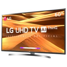 Smart-TV-LED-LG-60-4K-UltraHD-60UM7270-com-Inteligencia-Artificial-1