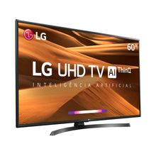 Smart-TV-LED-LG-60-4K-UltraHD-60UM7270-com-Inteligencia-Artificial-2