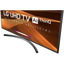 Smart-TV-LED-LG-60-4K-UltraHD-60UM7270-com-Inteligencia-Artificial-3
