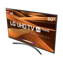 Smart-TV-LED-LG-60-4K-UltraHD-60UM7270-com-Inteligencia-Artificial-4