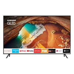 Smart-TV-QLED-Samsung-55-55Q60-4K-UltraHD-HDR-pontos-quanticos-Modo-ambiente-2-0-Controle-remoto-unico
