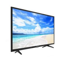 Smart-TV-LED-32-Panasonic-HD-1