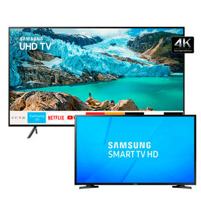 smart-tv-50-4k-samsung-mais-smart-tv-32-samsung