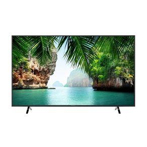 Smart-TV-LED-50-Panasonic-GX500B-UltraHD-4K-com-HDR10
